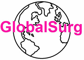 Image result for globalsurg