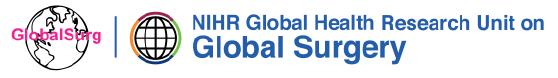 Globalsurg Logo
